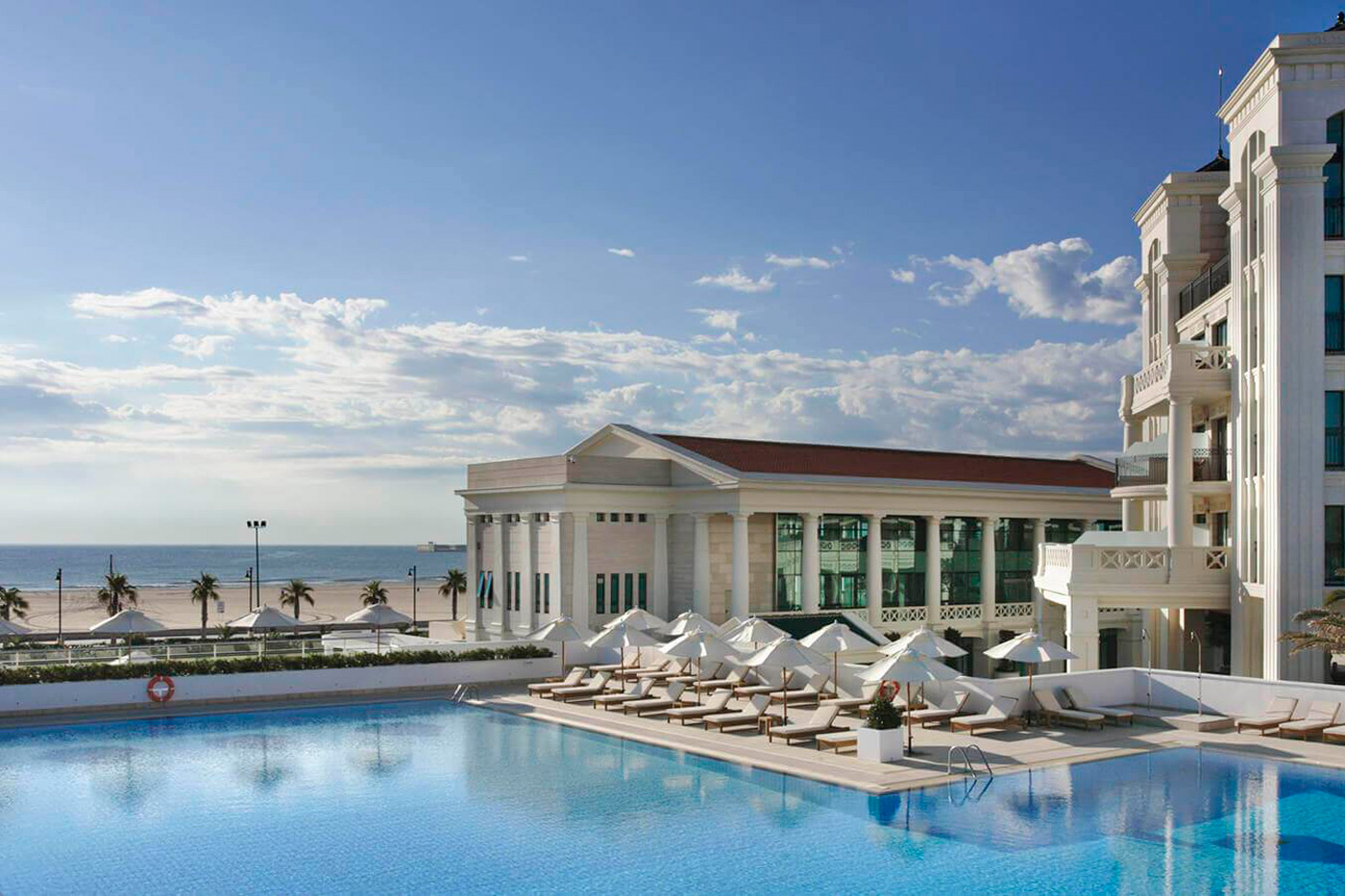Jornadas educativas Edelvives 2019. Valencia.