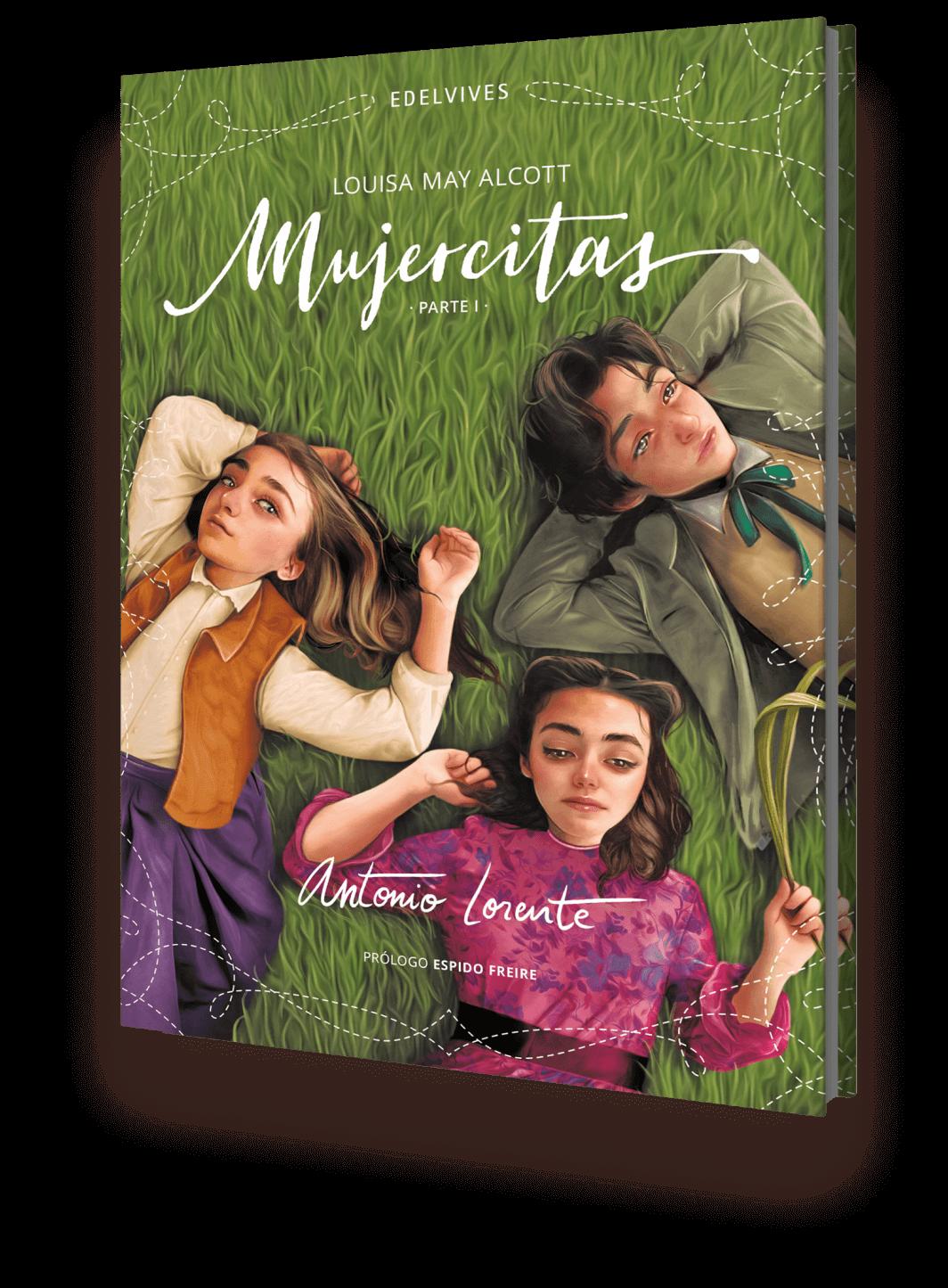 Las aventuras de Tom Sawyer, por Antonio Lorente