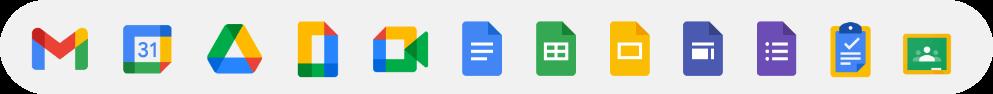 google tools bar