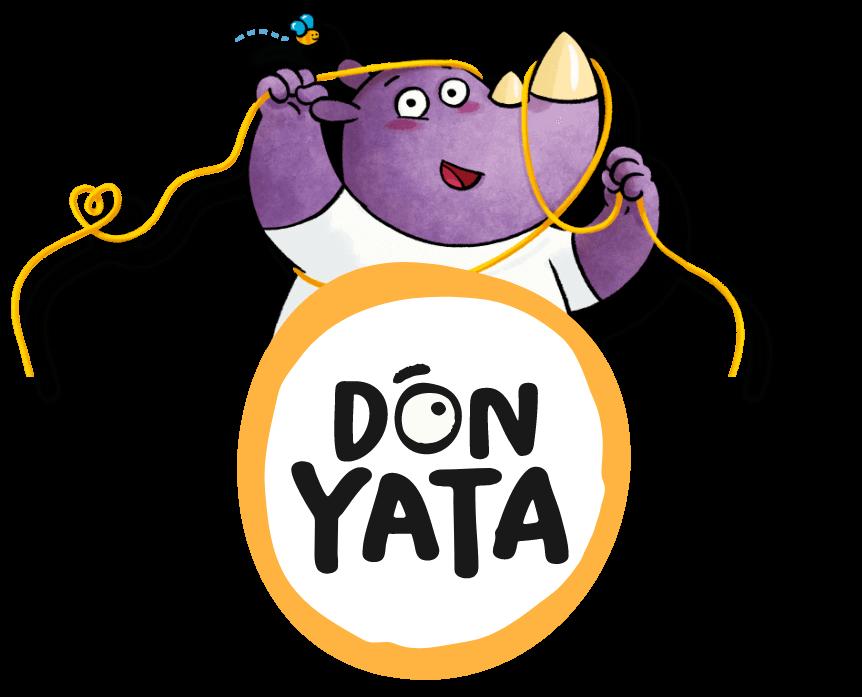 Don Yata